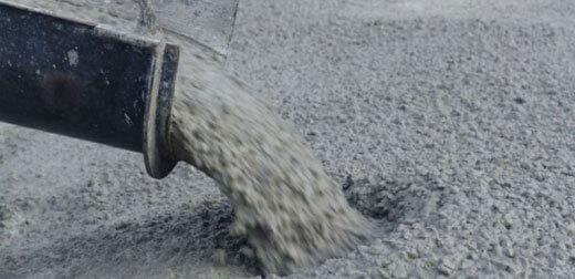 Купить бетон цена в калининграде раствор цементный на стяжку