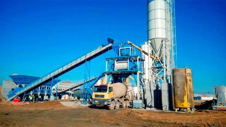 Заказать бетон калининград купить бетон в кисловодске с доставкой цена за куб
